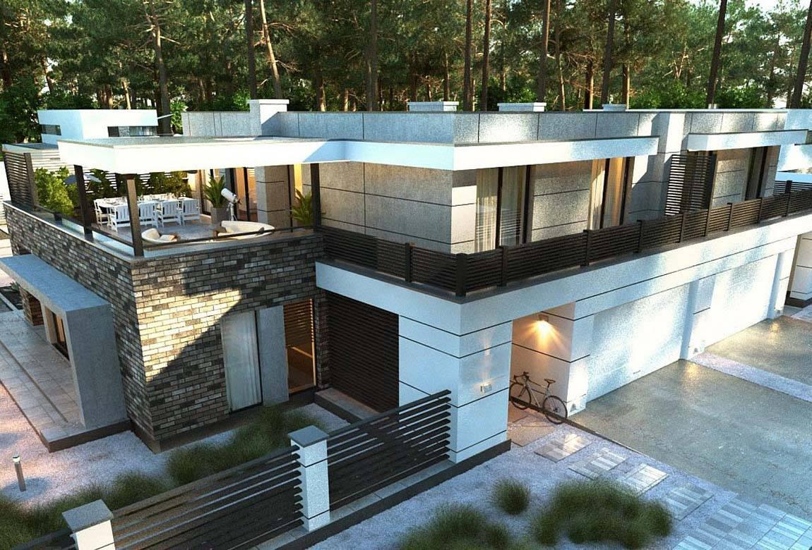 Изображение uploads/gss/goods/890/big_7.jpg к проекту дома из блоков АСД-1869