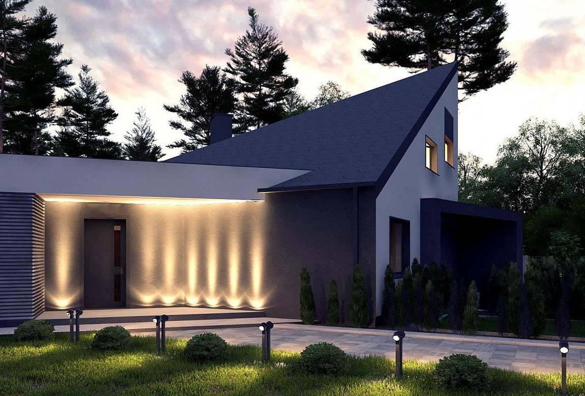 Изображение uploads/gss/goods/891/big_1.jpg к проекту дома из блоков АСД-1870