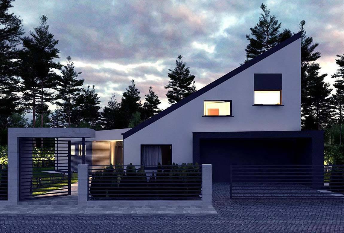 Изображение uploads/gss/goods/891/big_2.jpg к проекту дома из блоков АСД-1870