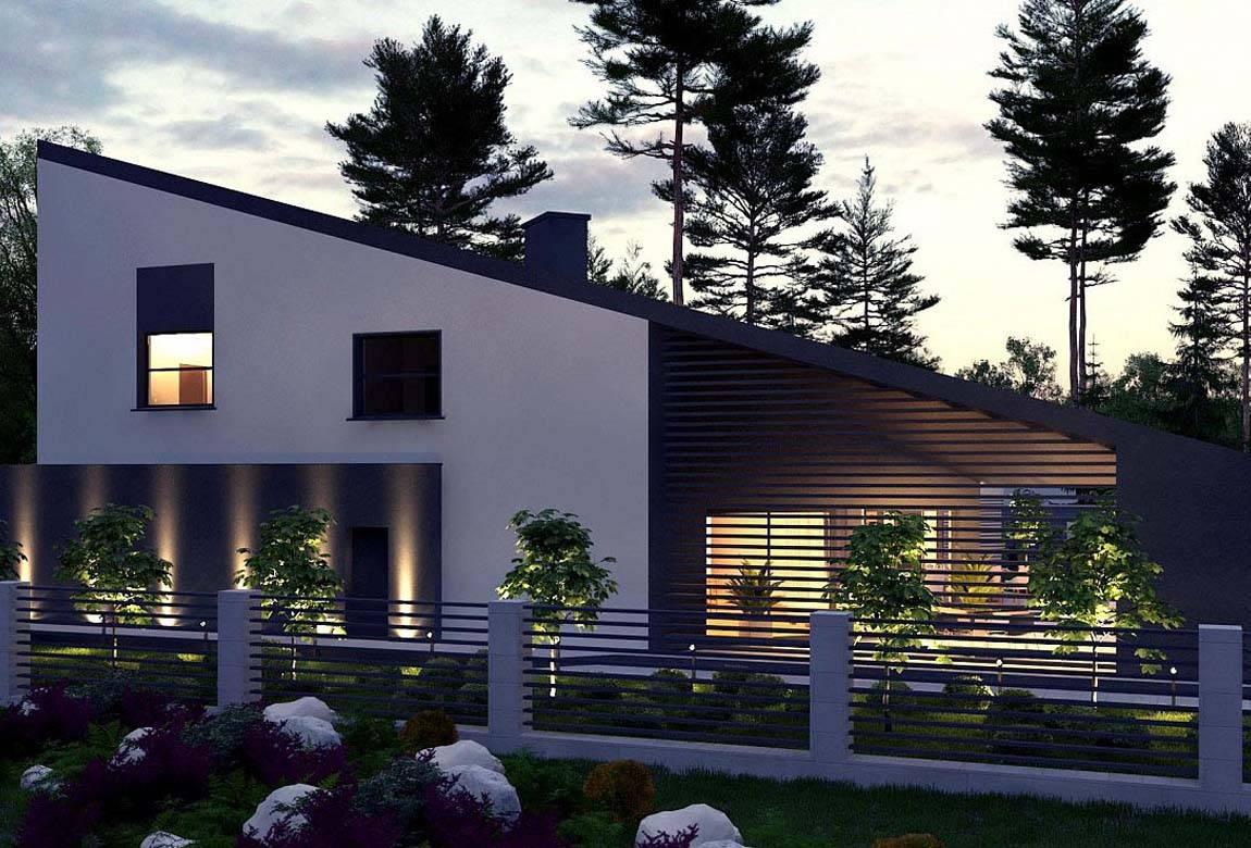 Изображение uploads/gss/goods/891/big_4.jpg к проекту дома из блоков АСД-1870