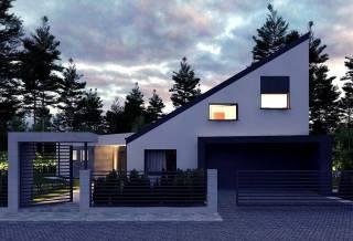 Изображение uploads/gss/goods/891/thumb_2.jpg к проекту дома из блоков АСД-1870