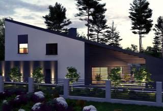 Изображение uploads/gss/goods/891/thumb_4.jpg к проекту дома из блоков АСД-1870