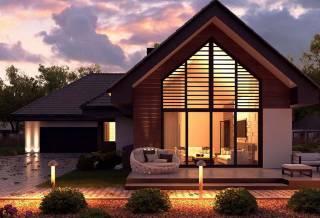 Проект дома из блоков АСД-1871 (uploads/gss/goods/892/thumb_1.jpg).