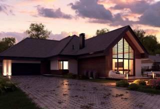 Проект дома из блоков АСД-1871 (uploads/gss/goods/892/thumb_2.jpg).