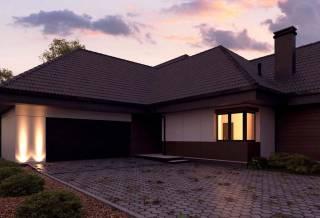 Проект дома из блоков АСД-1871 (uploads/gss/goods/892/thumb_5.jpg).