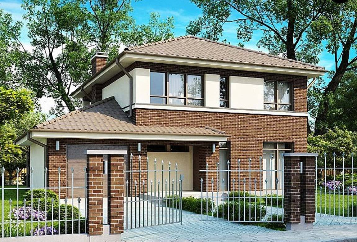 Изображение uploads/gss/goods/893/big_1.jpg к проекту дома из блоков АСД-1892