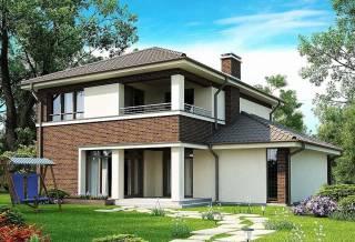 Изображение uploads/gss/goods/893/thumb_2.jpg к проекту дома из блоков АСД-1892