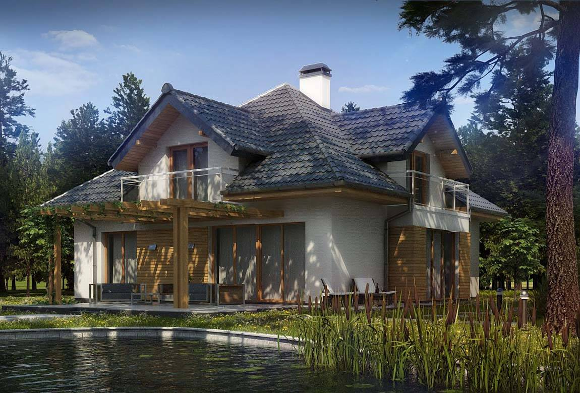 Изображение uploads/gss/goods/894/big_1.jpg к проекту дома из блоков АСД-1893