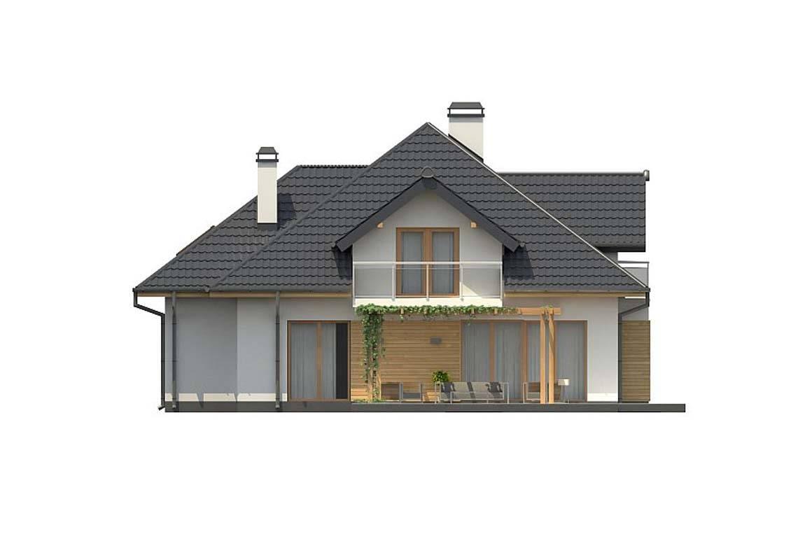Изображение uploads/gss/goods/894/big_10.jpg к проекту дома из блоков АСД-1893