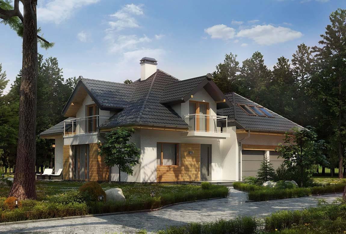Изображение uploads/gss/goods/894/big_6.jpg к проекту дома из блоков АСД-1893
