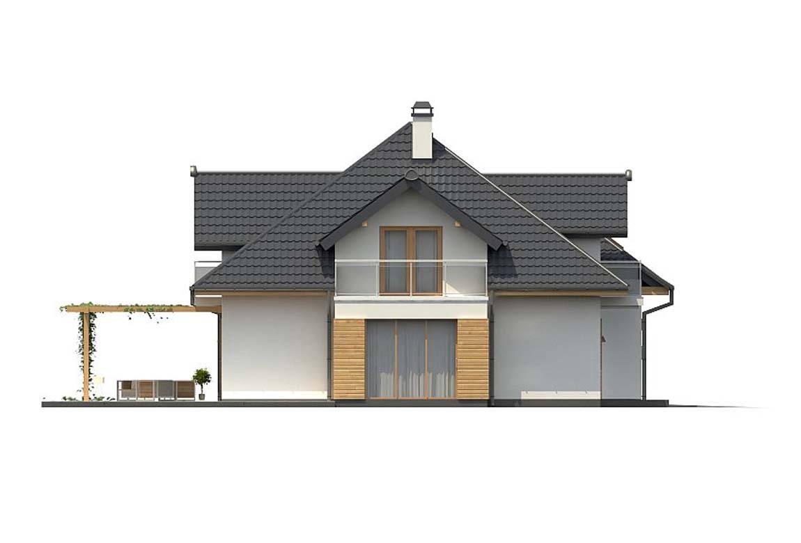 Изображение uploads/gss/goods/894/big_7.jpg к проекту дома из блоков АСД-1893