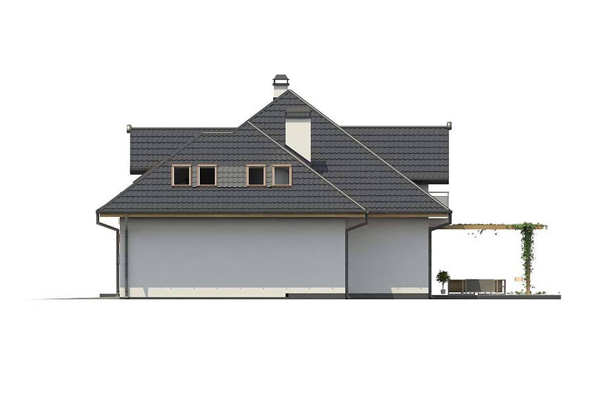 Изображение uploads/gss/goods/894/big_8.jpg к проекту дома из блоков АСД-1893
