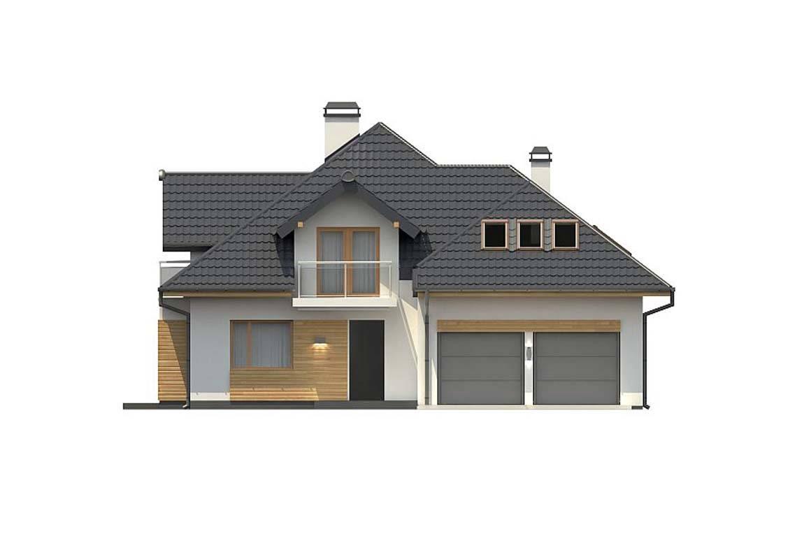 Изображение uploads/gss/goods/894/big_9.jpg к проекту дома из блоков АСД-1893