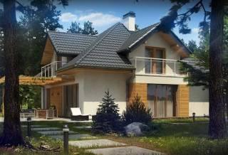 Изображение uploads/gss/goods/894/thumb_2.jpg к проекту дома из блоков АСД-1893