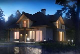 Изображение uploads/gss/goods/894/thumb_4.jpg к проекту дома из блоков АСД-1893