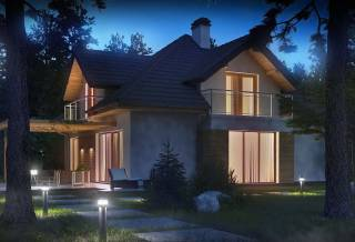 Изображение uploads/gss/goods/894/thumb_5.jpg к проекту дома из блоков АСД-1893