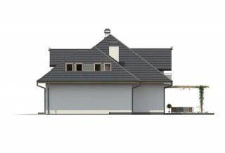 Изображение uploads/gss/goods/894/thumb_8.jpg к проекту дома из блоков АСД-1893