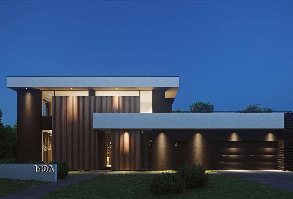 Изображение uploads/gss/goods/897/big_5.jpg к проекту элитного дома АСД-1896