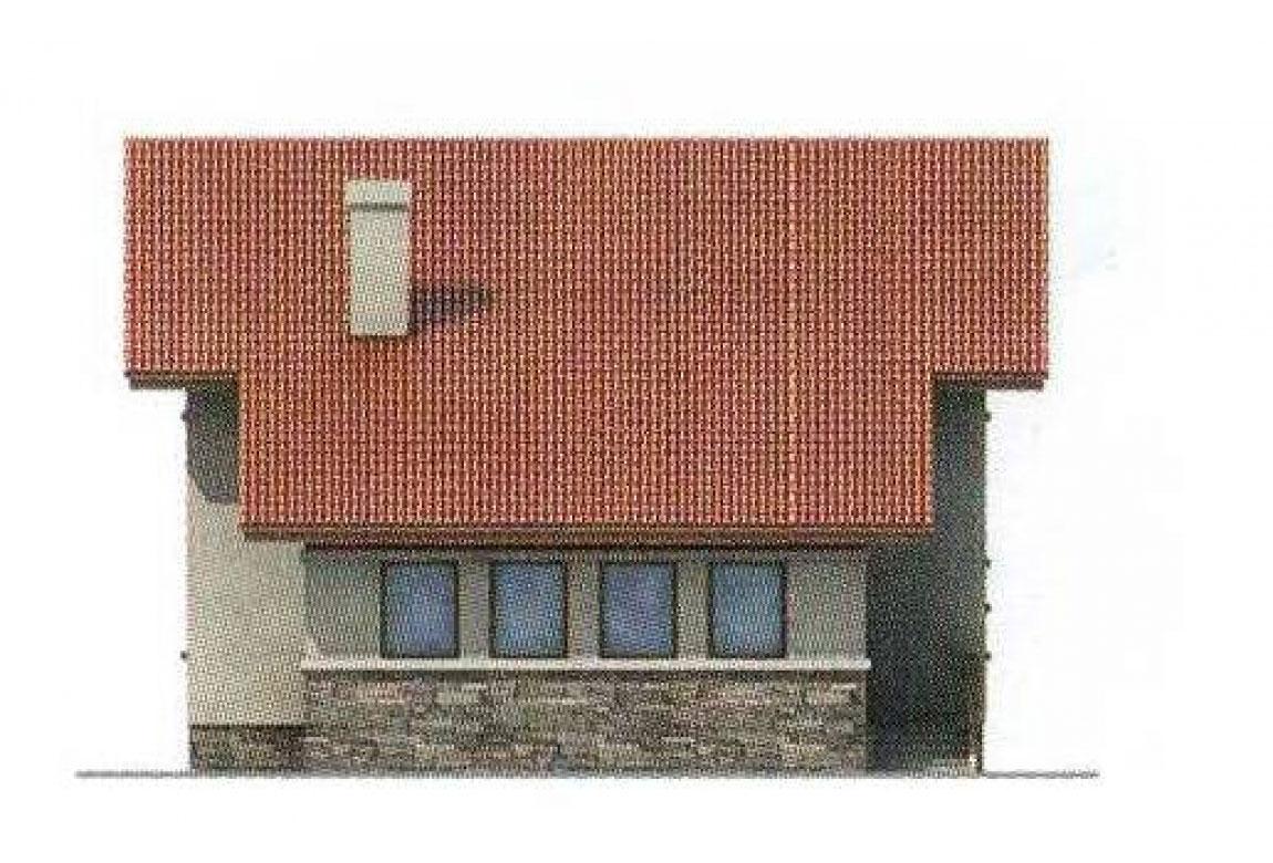 Изображение uploads/gss/goods/9/big_2.jpg к проекту дома из кирпича АСД-1009