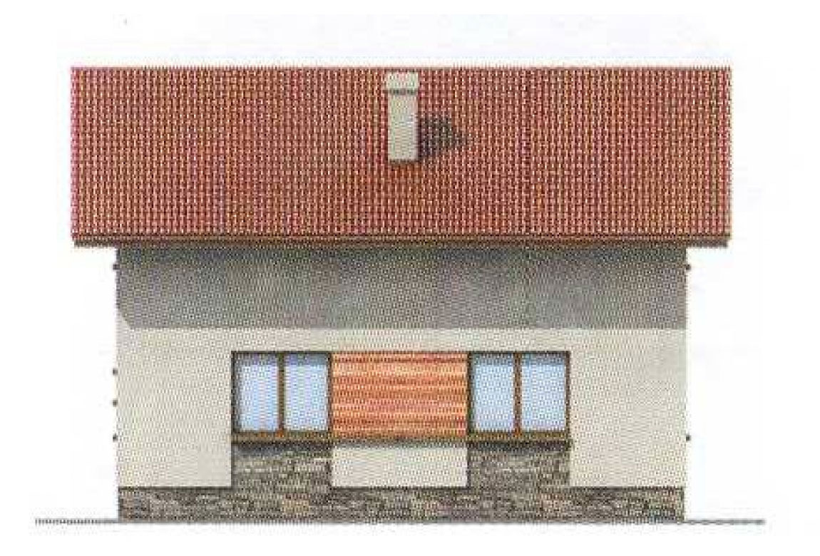 Изображение uploads/gss/goods/9/big_4.jpg к проекту дома из кирпича АСД-1009
