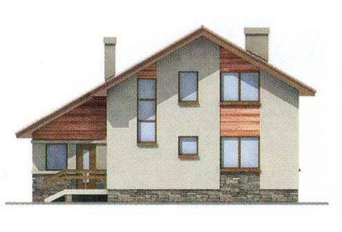 Изображение uploads/gss/goods/9/big_5.jpg к проекту дома из кирпича АСД-1009