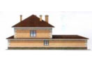 Изображение uploads/gss/goods/90/thumb_2.jpg к проекту элитного дома АСД-1090