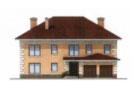 Изображение uploads/gss/goods/90/thumb_5.jpg к проекту элитного дома АСД-1090