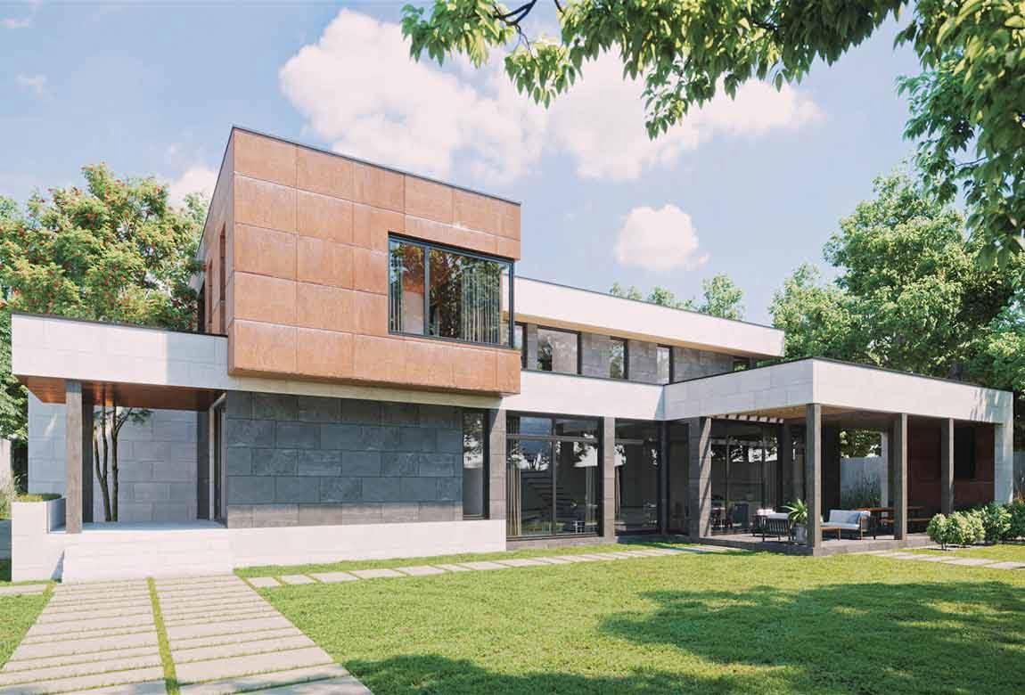 Изображение uploads/gss/goods/903/big_1.jpg к проекту элитного дома АСД-1902