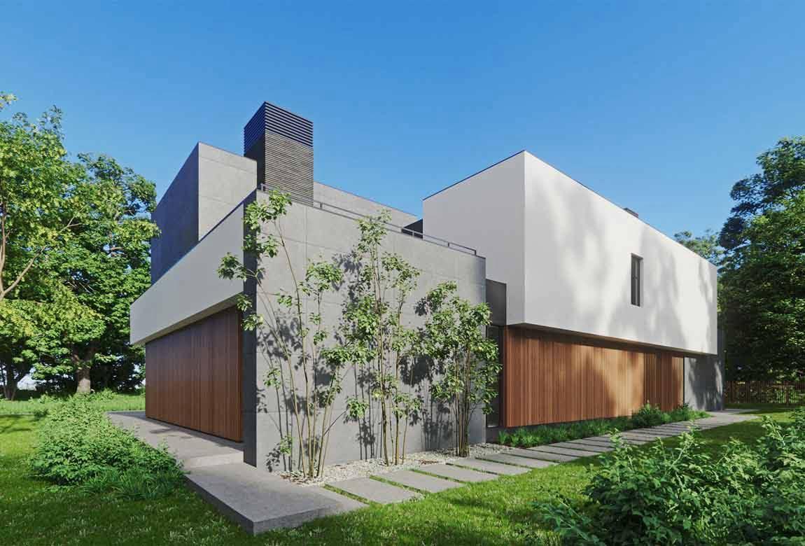 Изображение uploads/gss/goods/906/big_3.jpg к проекту элитного дома АСД-1905