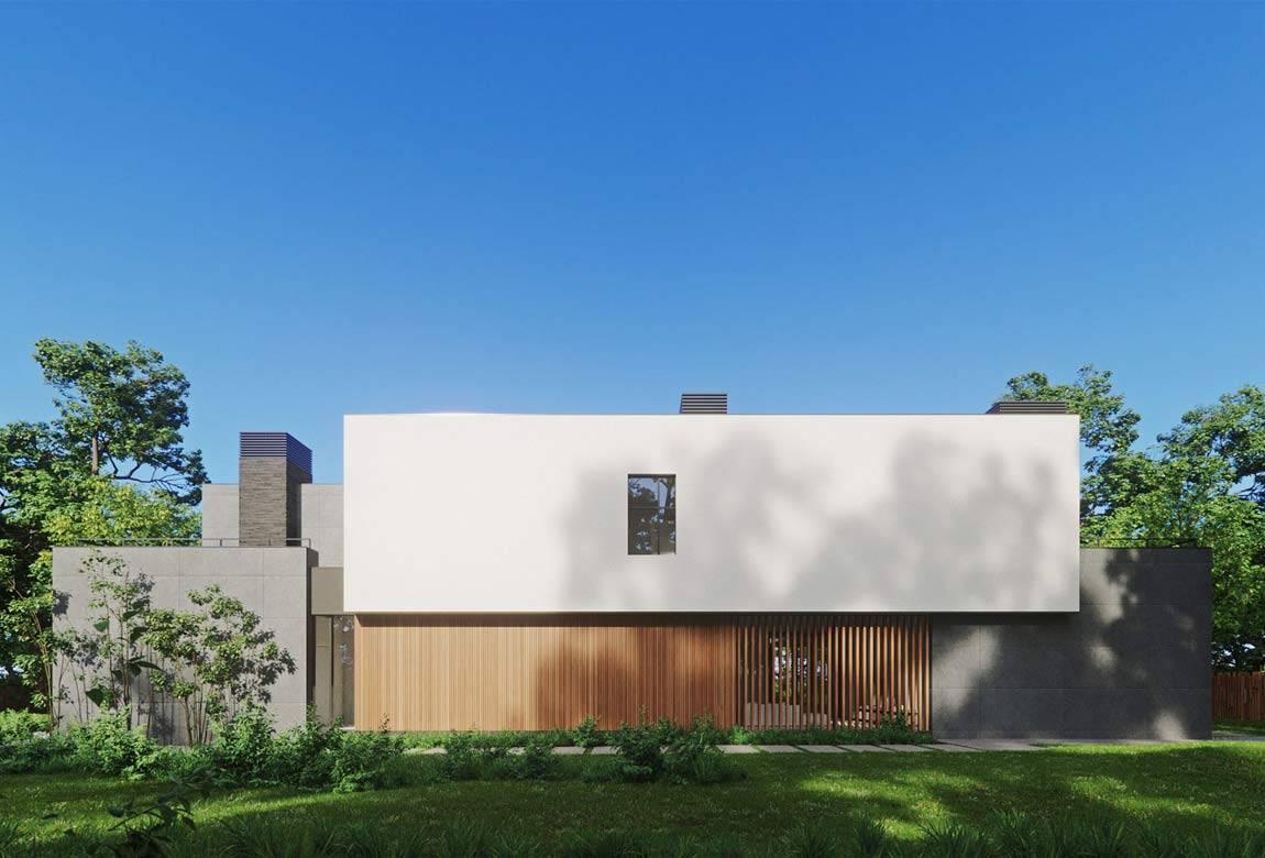 Изображение uploads/gss/goods/906/big_4.jpg к проекту элитного дома АСД-1905