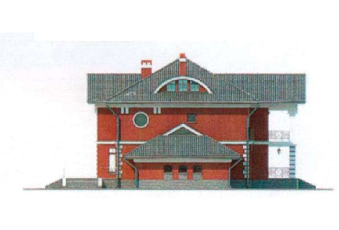Изображение uploads/gss/goods/91/big_4.jpg к проекту элитного дома АСД-1091