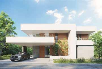 Проект дома АСД-1912