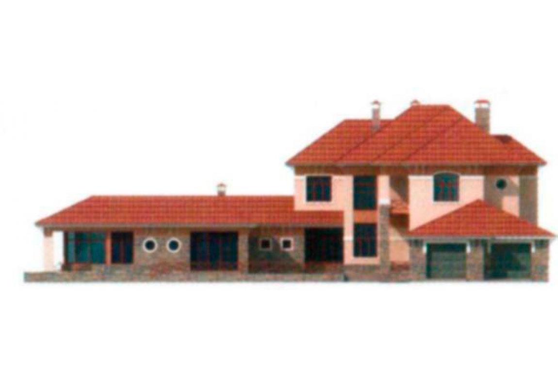 Изображение uploads/gss/goods/92/big_2.jpg к проекту элитного дома АСД-1092