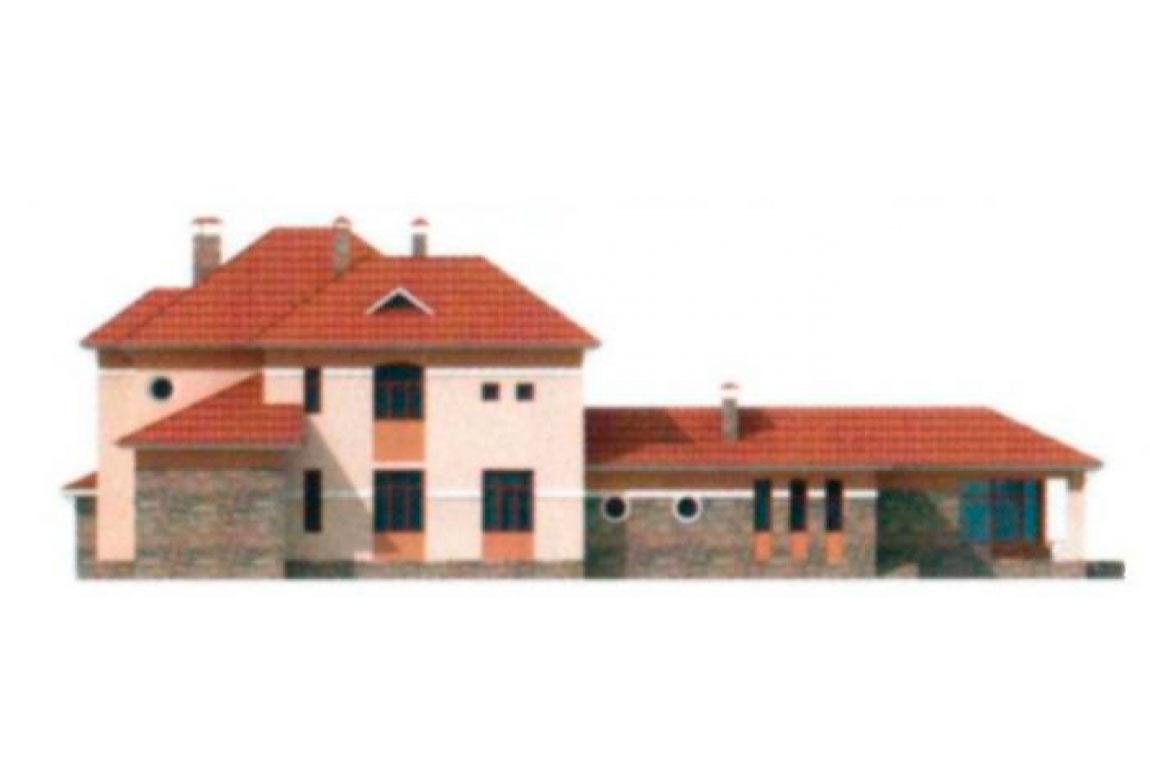 Изображение uploads/gss/goods/92/big_4.jpg к проекту элитного дома АСД-1092
