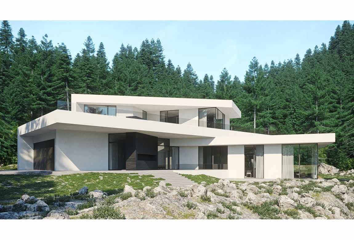 Изображение uploads/gss/goods/920/big_1.jpg к проекту элитного дома АСД-1919