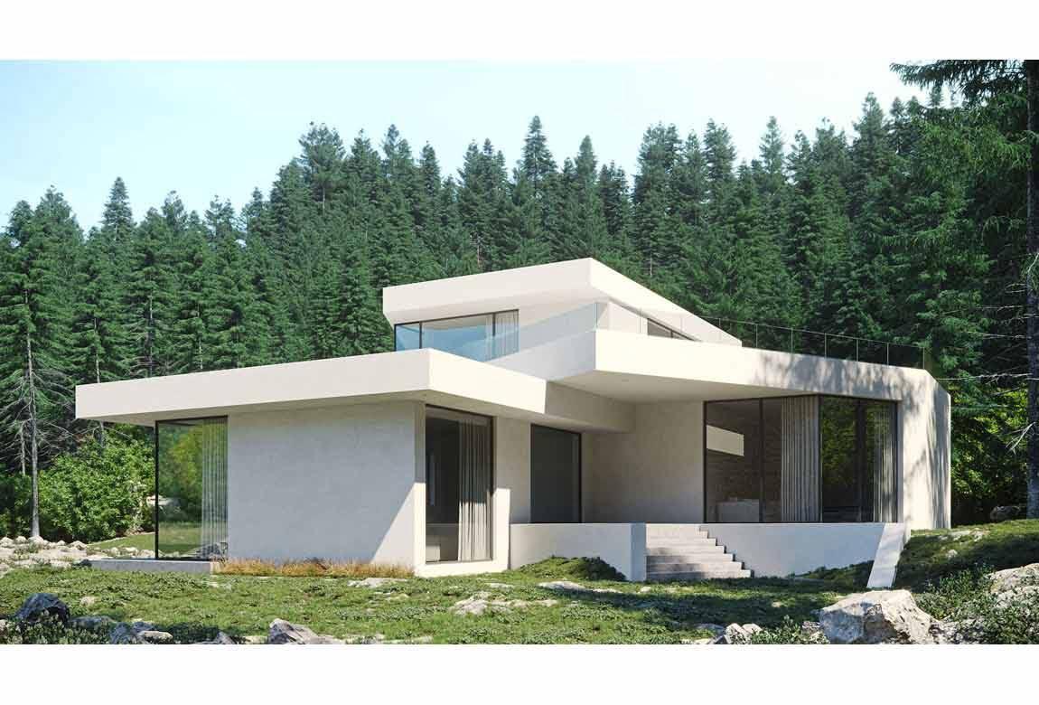 Изображение uploads/gss/goods/920/big_5.jpg к проекту элитного дома АСД-1919