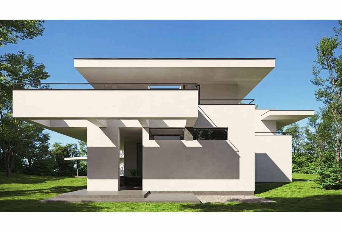 Изображение uploads/gss/goods/922/big_8.jpg к проекту элитного дома АСД-1921