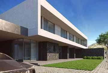 Проект дома АСД-1931