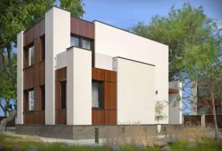 Проект дома из блоков АСД-1938 (uploads/gss/goods/939/thumb_2.jpg).