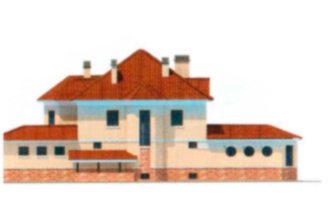 Изображение uploads/gss/goods/94/big_2.jpg к проекту элитного дома АСД-1094