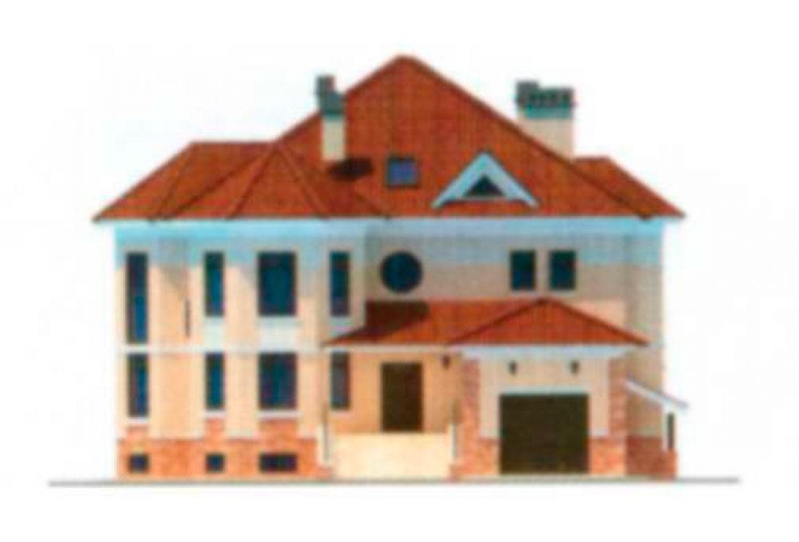 Изображение uploads/gss/goods/94/big_5.jpg к проекту элитного дома АСД-1094