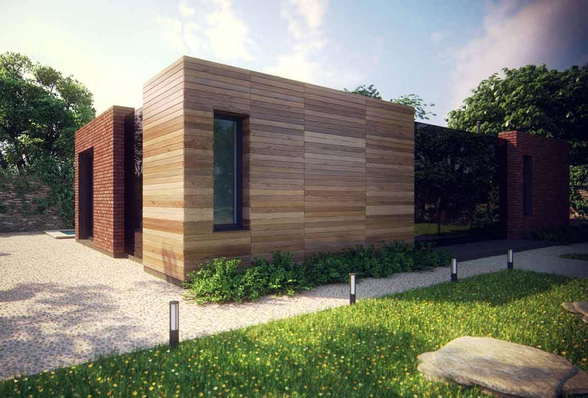 Проект дома из кирпича АСД-1928 (uploads/gss/goods/940/big_2.jpg).
