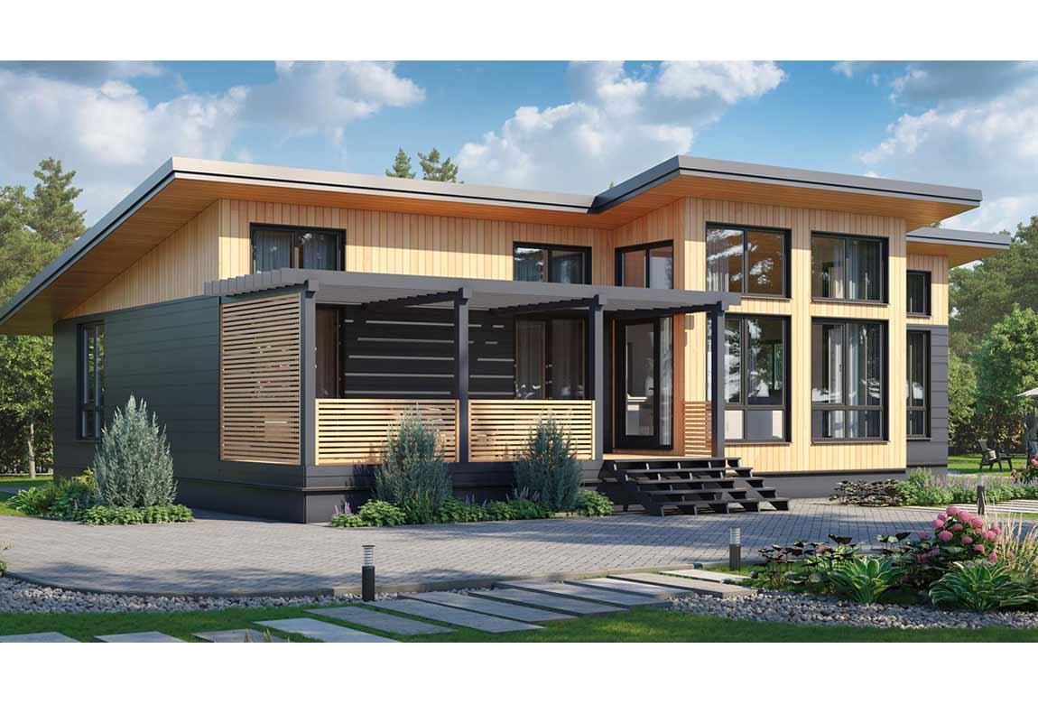 Изображение uploads/gss/goods/941/big_1.jpg к проекту дома из клееного бруса АСД-Акварель