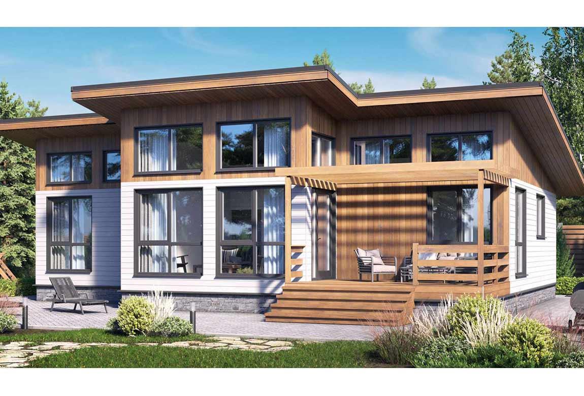 Изображение uploads/gss/goods/941/big_2.jpg к проекту дома из клееного бруса АСД-Акварель