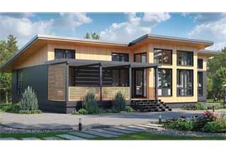 Изображение uploads/gss/goods/941/thumb_1.jpg к проекту дома из клееного бруса АСД-Акварель