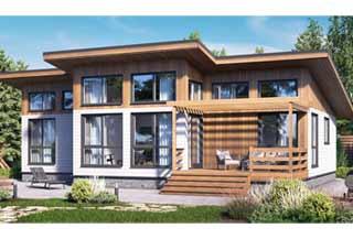 Изображение uploads/gss/goods/941/thumb_2.jpg к проекту дома из клееного бруса АСД-Акварель