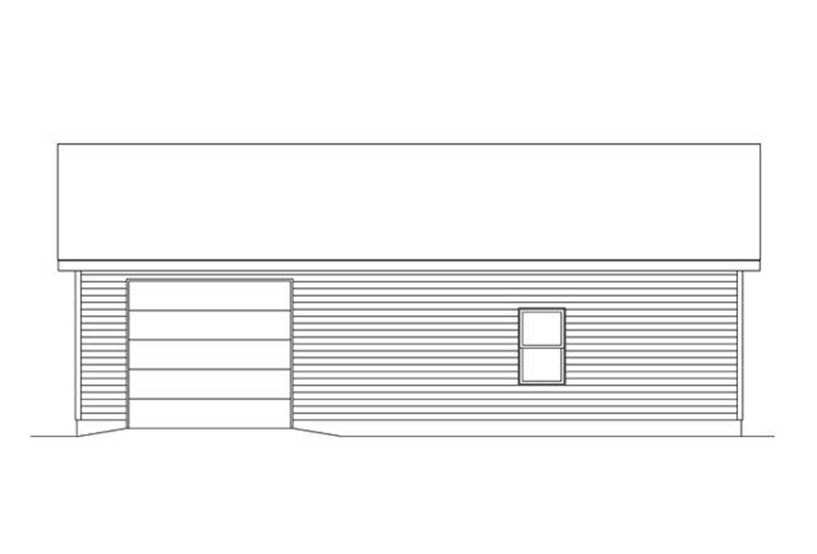 Изображение uploads/gss/goods/949/big_4.jpg к проекту гаража АСД-1949