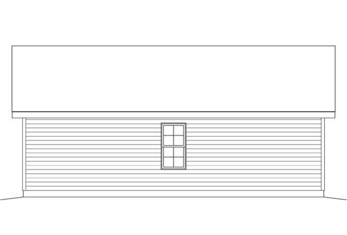 Изображение uploads/gss/goods/950/big_5.jpg к проекту гаража АСД-1950