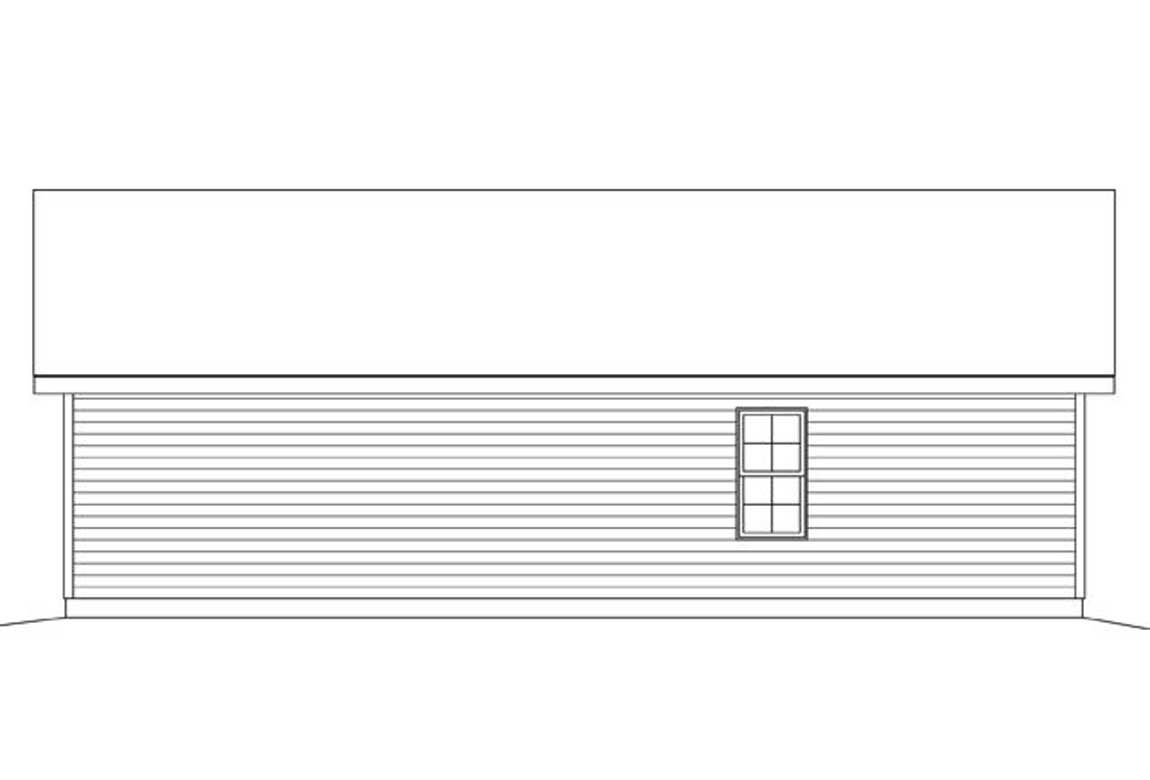 Изображение uploads/gss/goods/951/big_4.jpg к проекту гаража АСД-1951