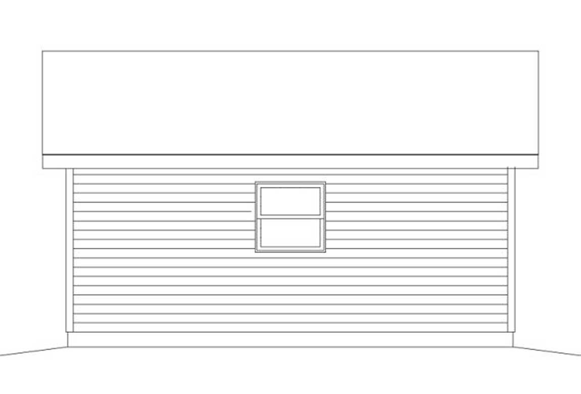 Изображение uploads/gss/goods/953/big_4.jpg к проекту гаража АСД-1953